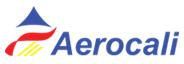 Aerocali