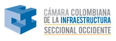 Cámara Colombiana de Infraestructura