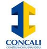 Concali