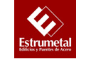 Estrumental