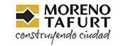 Moreno Tafur