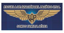 Escuela de Aviación del Pacífico